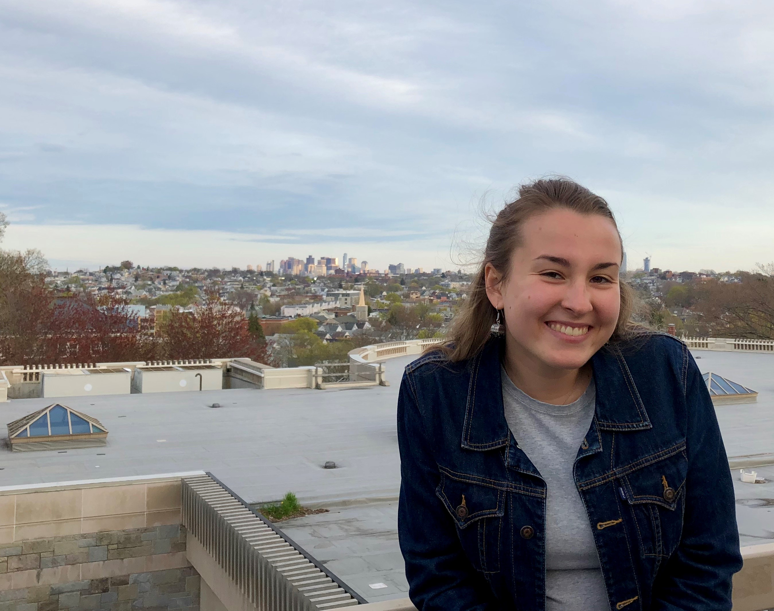 Meet Tufts Engineers · Tufts Admissions